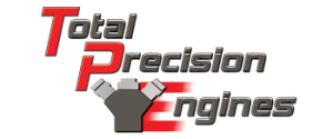 Total Precision Engines